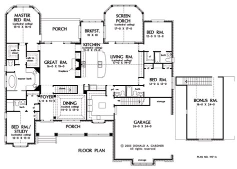 floor plans with basements basement home plans 2 house floor plans with basement smalltowndjs