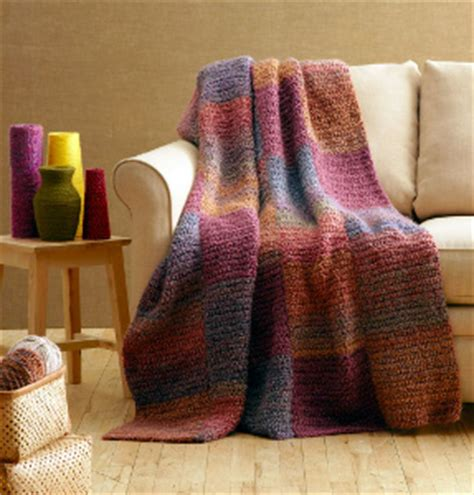 knitting afghan for beginners the most popular patterns for afghans 16 knit crochet