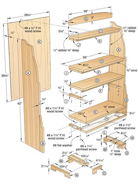 bookcase woodworking plans woodwork bookcase woodworking plans pdf plans