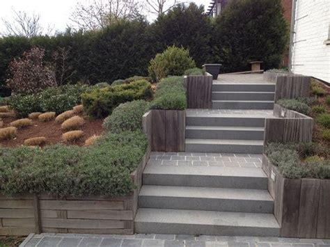 les 25 meilleures id 233 es concernant escaliers de devant sur perron marches de la