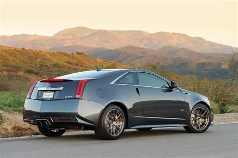 2010 Cadillac Cts V Coupe For Sale by 2010 2015 Cadillac Cts V Hpe700 Engine Upgrade