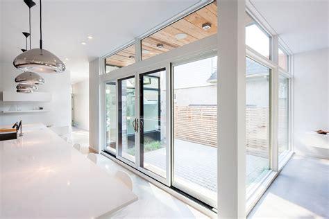 Blinds For Bow Windows Ideas sliding patio doors marvin doors