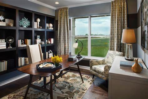home decor and interior design the office design trends decoration 2015