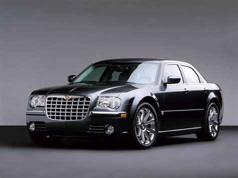 Gm Ford Chrysler by Chrysler Than Ford And Gm In America Business Keywords