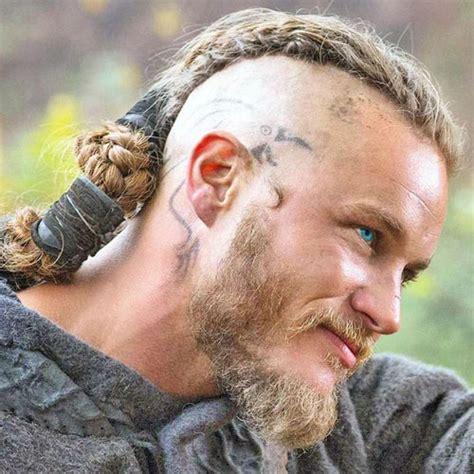 vikings hairstyles viking hairstyles 15 cool viking hairstyles for the