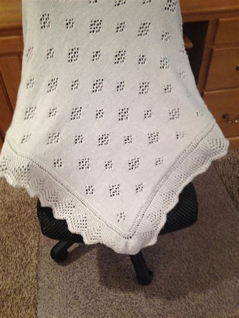 knitting patterns for baby blankets and shawls 331 best images about knitting baby afghan on