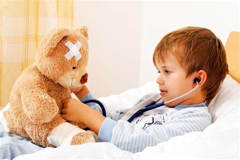 for sick children fever fits in children fedhealth aid
