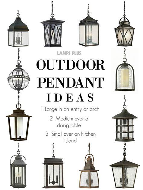 pendant porch light best 25 porch lighting ideas on outdoor porch