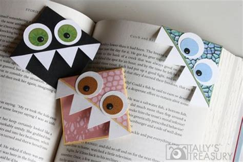 paper craft ideas to sell craft projects to make and sell 10 useful paper craft