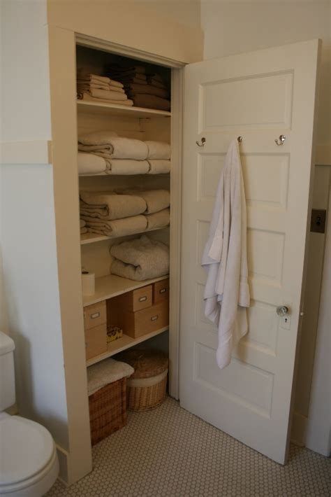 linen closet hello lover hello linen closet