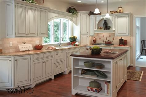 country kitchens ideas home design country kitchen ideas decor