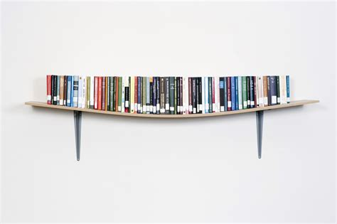 picture of books on shelf 16 images that are oddly satisfying the way these books