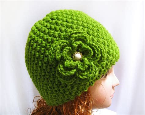 knit wool hat pattern creations my knitting work knit project and free
