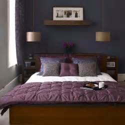 small bedroom design photos small master bedroom design photograph posts creative bedr