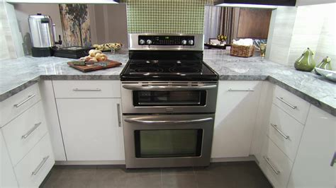 kosher by design in the kitchen top kosher kitchen design room design plan gallery at