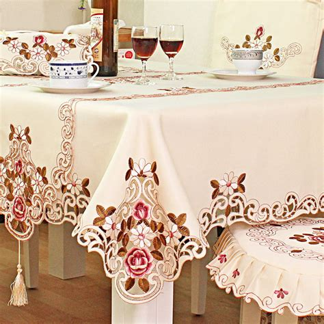 Dining Room Tablecloth dining room tablecloth dining room tablecloth flickr
