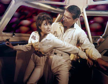 fantastic voyage a story of school turnaround and achievement by overcoming poverty and addressing race rockets and robots so who s raquel welch