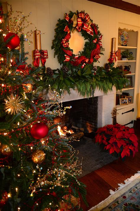 must decorations ideas pretties fireplace wreath you must see