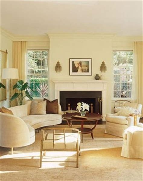 pale yellow paint colors for living room 35 best images about pale yellow paint colors on