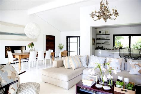 home staging interior design common mistakes to avoid when home staging