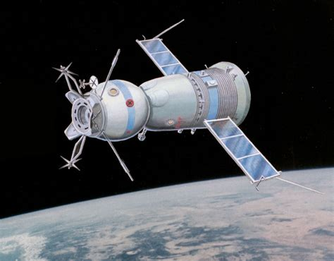 space craft russian spacecraft vostok pics about space