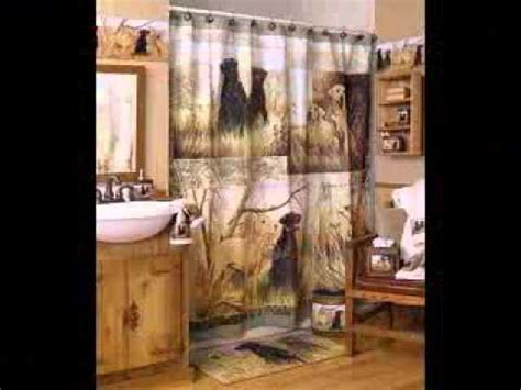 cabin bathroom ideas cabin bathroom design ideas
