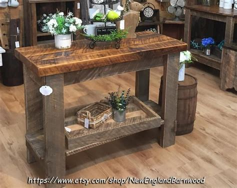 kitchen island farm table the 25 best small kitchen cart ideas on kitchen island walmart cottage ikea