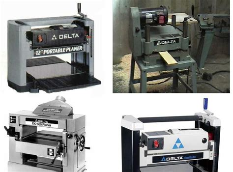 rockwell woodworking delta rockwell tool great deals on unisaws and
