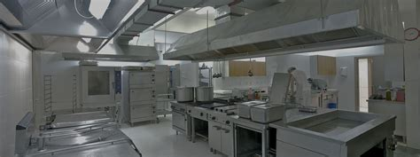 commercial kitchen exhaust design commercial kitchen exhaust system design conexaowebmix