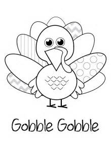 printable thanksgiving crafts for best 25 thanksgiving coloring sheets ideas on