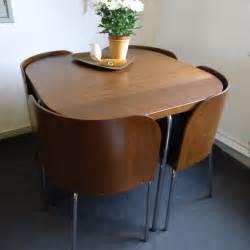 compact kitchen tables kitchen design sensational black contemporary small