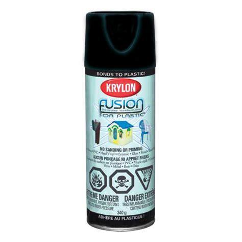 decorative sprays krylon decorative spray paint r 233 no d 233 p 244 t