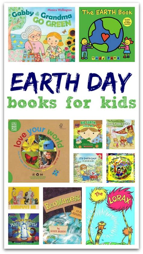 earth day picture books earth day books earth day earth and no time