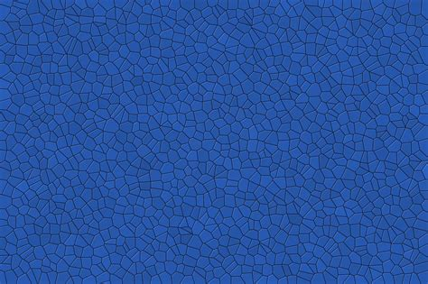 mosaic background free illustration mosaic background texture tiles