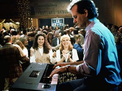 groundhog day jazz piano groundhog day comedy meets philosophy muse of odin