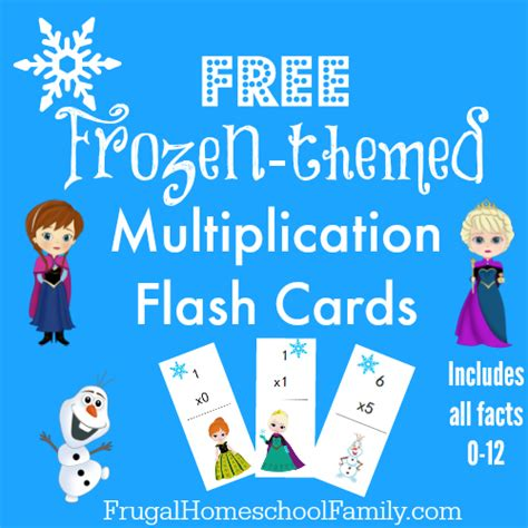 how to make multiplication flash cards big brainz solving educational problems with