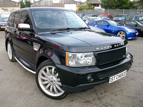 Used Car Wallpaper by Used Range Rover Prices 33 High Resolution Car Wallpaper