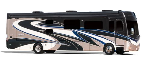 design your own motorhome build your own motorhome build your own rv fleetwood