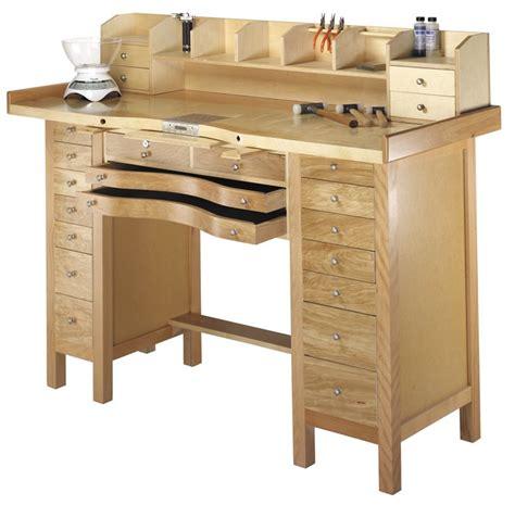jewelry bench jewelers 16 drawer workbench