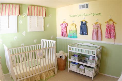 next nursery bedding sets baroque mini crib bedding sets in nursery traditional with