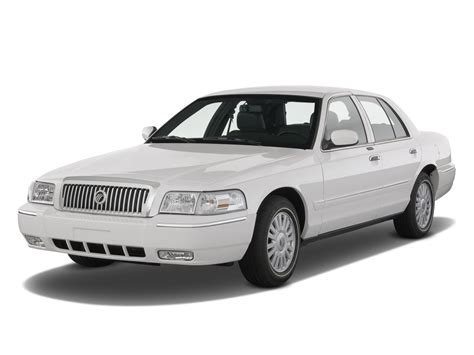 how can i learn about cars 2006 mercury milan windshield wipe control mercury grand marquis reviews research new used models motor trend