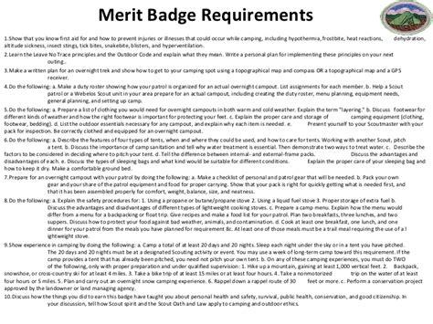 woodworking merit badge worksheet worksheets climbing merit badge worksheet chicochino