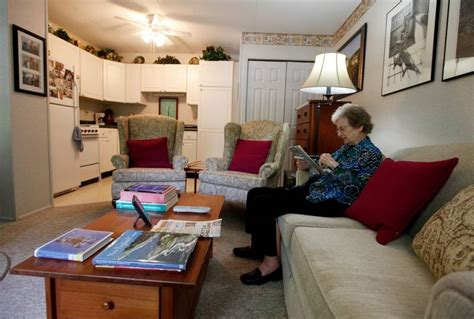 houses with inlaw apartments builders see rise in in suites