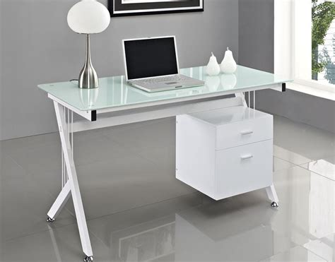 ikea glass corner desk the best 28 images of glass corner desk ikea glass