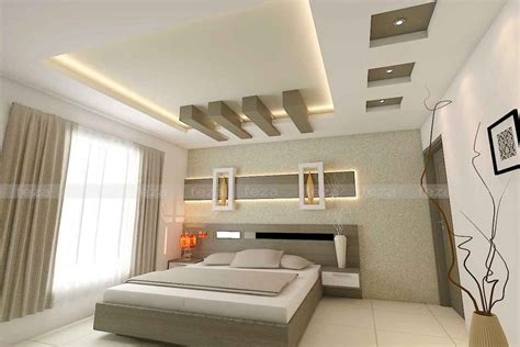 interior design in home photo best interior designer in kerala feza is an experienced professional creative interior design