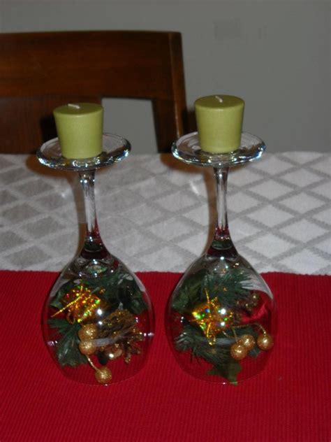 wine glass crafts wine glass crafts
