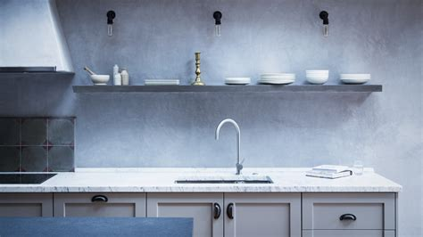 wall lights kitchen kitchen wall light top 10 great additions to your