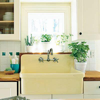 farmhouse style kitchen sinks top mount farmhouse sink search kitchen