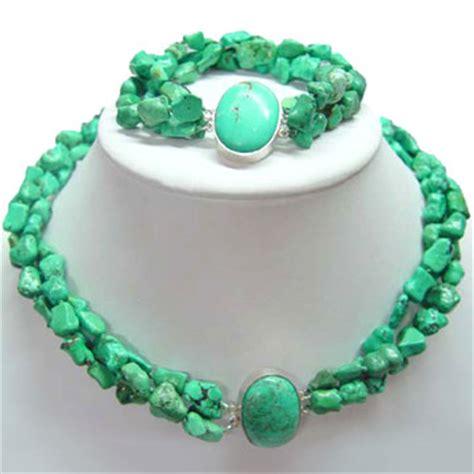 semi precious stones for jewelry semi precious jewelry
