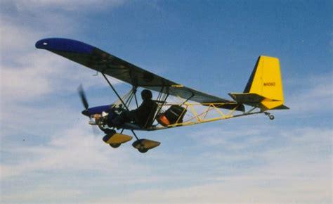 light for sale airbike ultralight aircraft light aircraft db sales